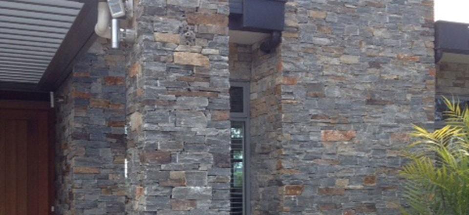 Stonecraft NZ