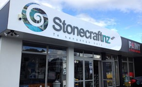 stonecraft construction kaitaia