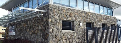 stonework kaitaia - stonecraft construction